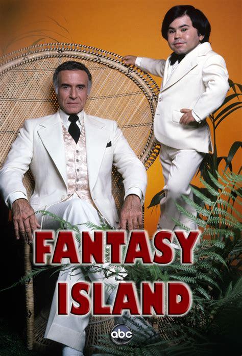 fantasy island complete season 5 megauploadagora com br