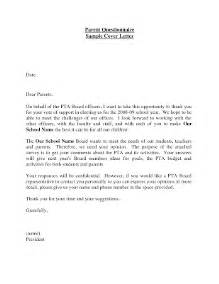 Cover Letter Survey by Cover Letter