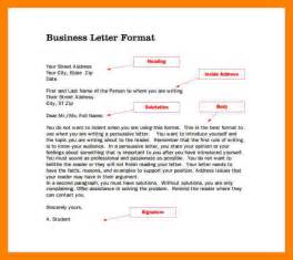 proper letter heading format contoh invoice format related keywords contoh invoice