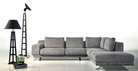 divani 4 posti divano errebi magnum divano angolare in tessuto divano 4