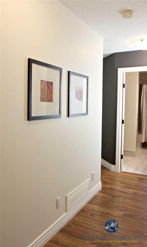 sherwin williams benjamin sherwin williams brightest white trim paint ask home design