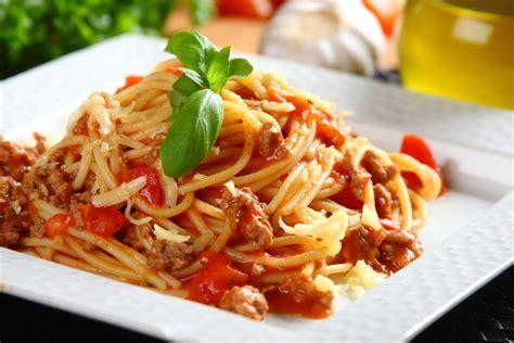 Spghetti Bolognese fix spaghetti bolognese numer 1 w polsce komunikat