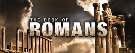 reflections through romans a lenten devotional books a study of romans 1 3 pt 1 humble servant ministries