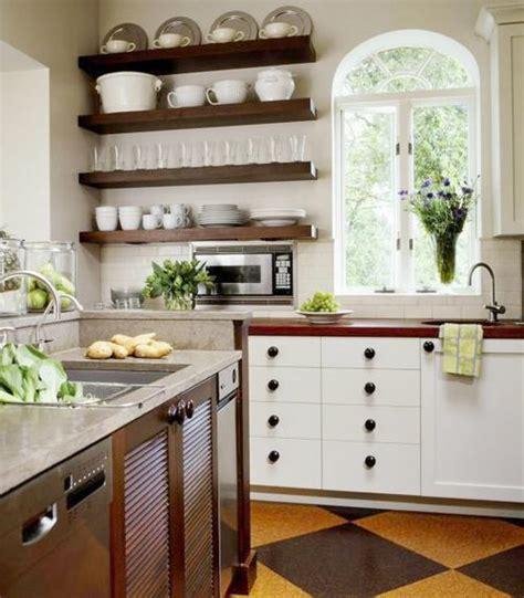 mutfak dolab raf modelleri dekoratif mutfak raf modelleri dekorstore