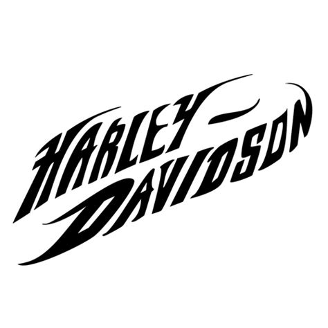 Cutting Sticker Harley Davidson 3 harley davidson die cut vinyl decal pv1121 cutting files