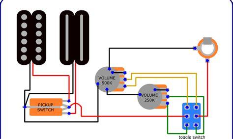 fender jazzmaster wiring fender free engine image