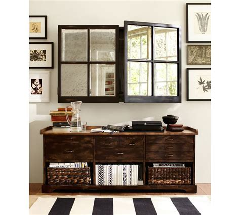 Flat Screen Armoire 17 Best Images About Hide A Tv On Pinterest Fireplaces