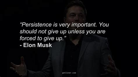 elon musk quotes innovation 10 elon musk quotes that could help you succeed