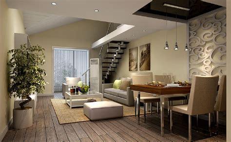 Duplex Home Interior Design by Interior Design Of Duplex House Front Design