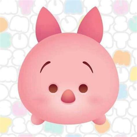 Baby Bag 2 In 1 Bag Karakter Disney Princess 39 best tsum tsm images on disney tsum tsum