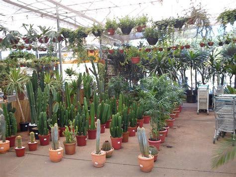 Garden Shopping Shopping Garden Sul Flores Avenida Dos Bandeirantes