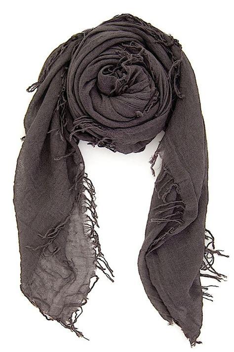 chan luu shale silk scarf garmentory