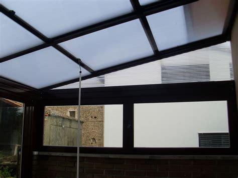 techo de policarbonato precio techos de policarbonato aluminios no 225 in gar 233 s