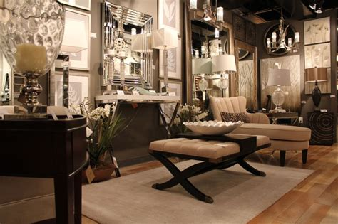 17 best images about uttermost showrooms on