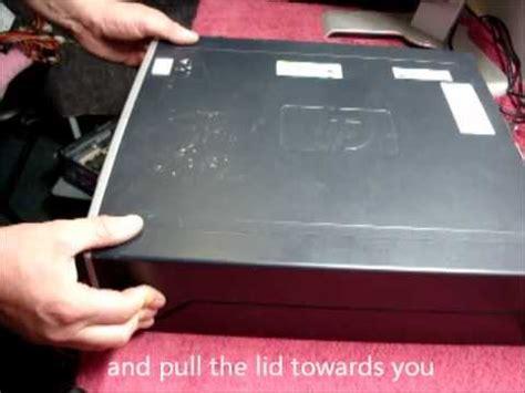 reset bios compaq how to reset restore remove change bios power on