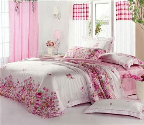 best bedding sheets 100 tencel the best bed sheets set 4 pieces tencel sheets bedding lc143 good choice hoangnam1046