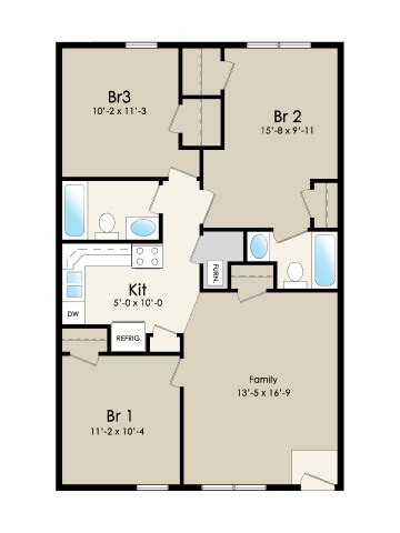 average cost of an apartment in ames stonecourt apartments ames ia apartment finder