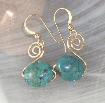 How To Make Handmade Jewellery At Home - 25 melhores ideias sobre como fazer bijuterias no