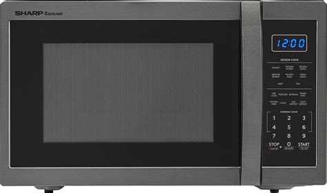 samsung microwave drawer black stainless microwave drawer black stainless firstever black