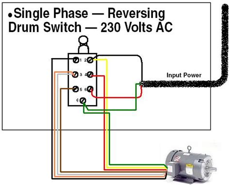 dayton drum switch wiring diagram website of titonook
