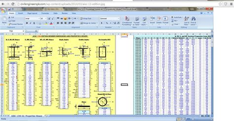 Help With Excel Spreadsheets by 100 Excel Spreadsheets Help A Excel