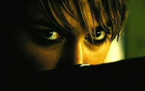 film lucy zwiastun domino 2005 filmweb