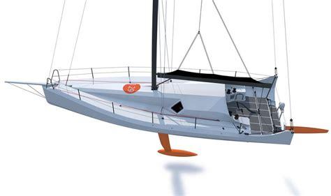 electric boat keel boat boat keel
