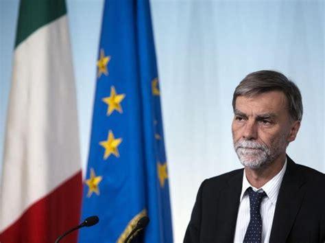 Sottosegretario Alla Presidenza Consiglio Dei Ministri by Via Libera Alla Non Punibilit 224 Per I Reati Lievi E Alla