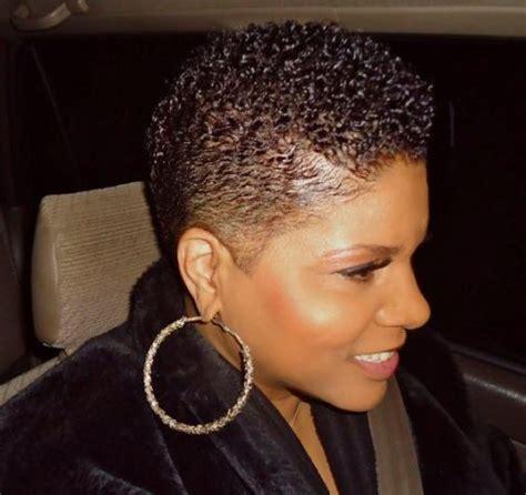 formal twa hairstyles 20 fabulous twa hairstyles
