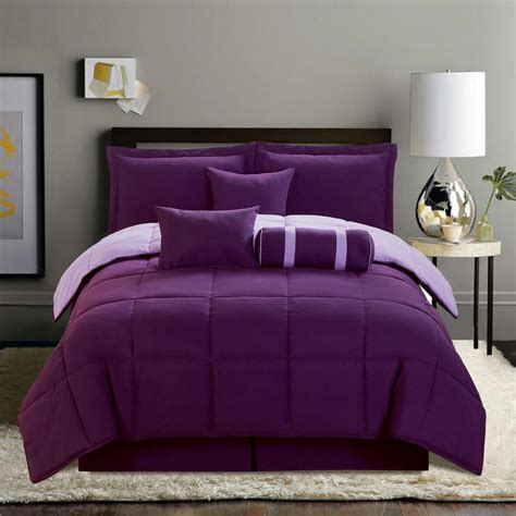 Purple Headboards by Purple Headboard Theme Headboard Purple