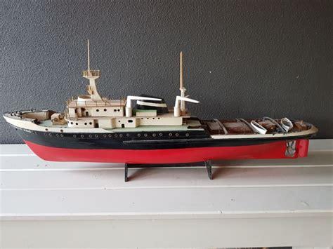 sleepboot houten houten sleepboot de quot zwarte zee quot catawiki
