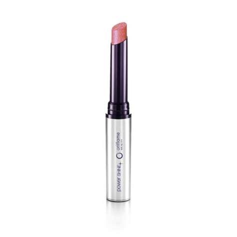 Lipstik Belleza im 225 genes de articulos de belleza en iztapalapa