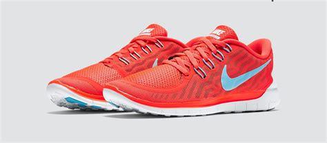 nike free run 5 0 wanita nike free 5 0 running shoes nike