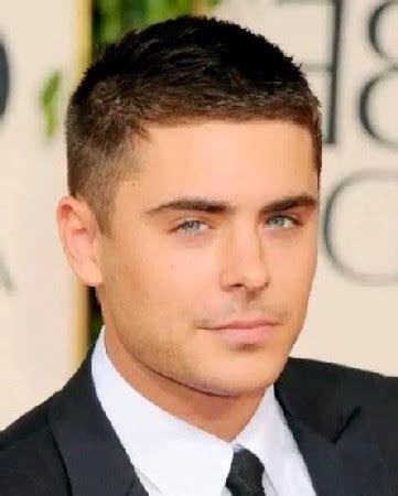konsep  model rambut pria gendut  bagus