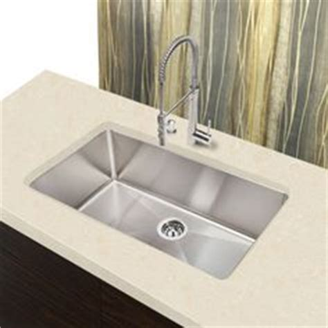 hahn chef series handmade large single bowl sink home on window seats white kitchens and