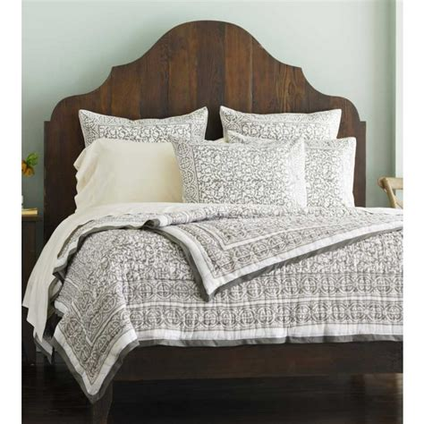 block print bedding simple beds for block print bedding nomadic decorator