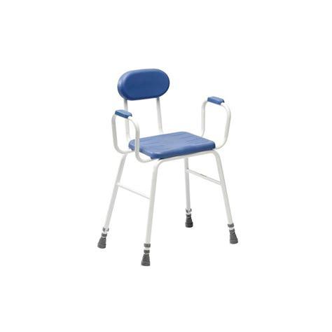 chaise de ou cuisine assise haute tous ergo