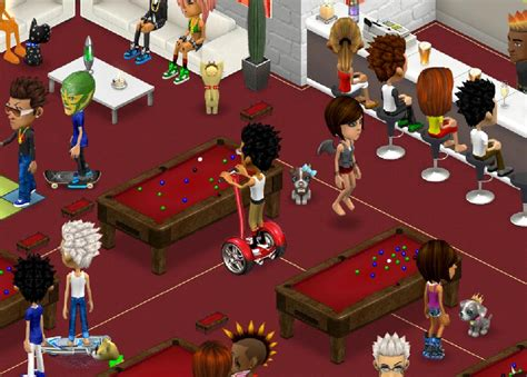 free online virtual world game virtual worlds with no download virtual worlds for teens