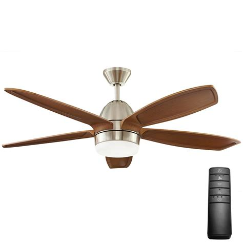 ceiling fan light doesn t work but fan does ceiling fan doesn t work best home design 2018