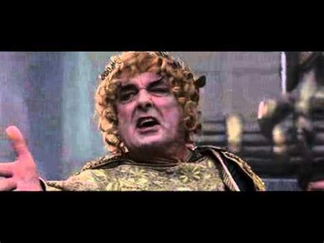 gladiator film score barbarian horde the barbarian horde youtube