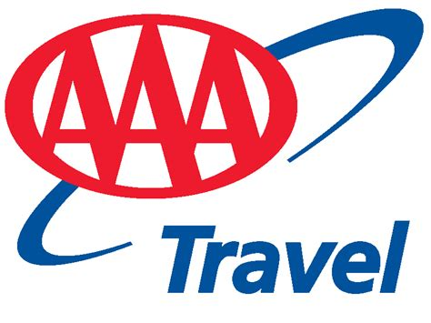 aaa travel donate to united way and be entered to win a cruise