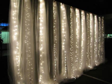 top 5 ways to decorate a wedding with led lights birddog
