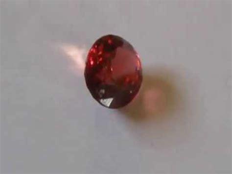Opal Welo Afrika Jarong macam macam batu cincin kalimaya afrika doovi