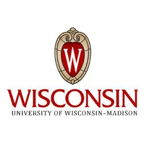 Of Wisconsin Eau Mba Cost by Of Wisconsin