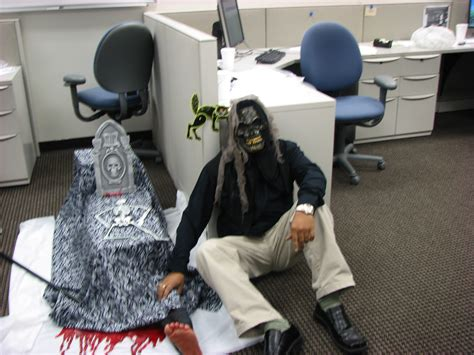 halloween themes for the workplace ocaat weekly roundup the halloween edition one cent at