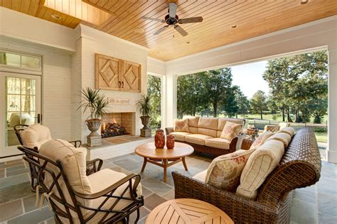 covered outdoor seating covered patio designs patio contemporary with outdoor