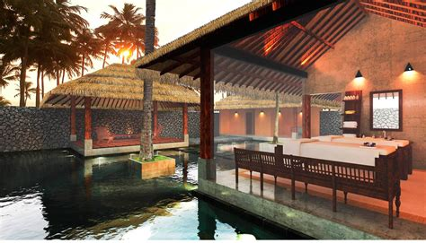 anticipated luxury resorts opening
