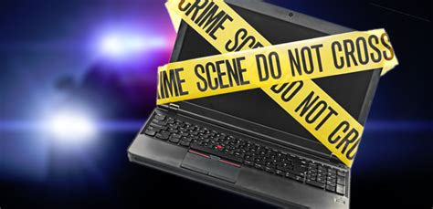 Crime Forensic 4 In 10 4 crime mistakes that can sink a cyberforensic