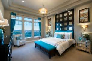 teal bedroom designs decor ideasdecor ideas