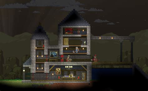 starbound houses 1000 images about starbound houses on pinterest